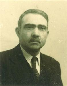 Antonino Pappalardo
