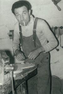 Horace Pappalardo